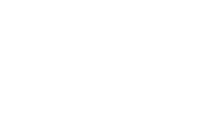 最新情報 « 顧問弁護士はもえぎ法律事務所|東京・立川